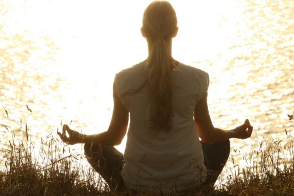 jacqueline-hogan-meditation