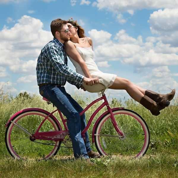marriage-counselling-bendigo
