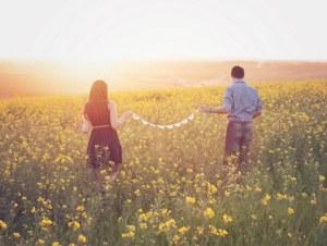 Marriage counselling bendigo