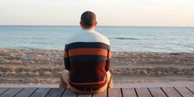 counselling-bendigo-ocean-view