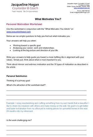 motivation-worksheet-screenshot