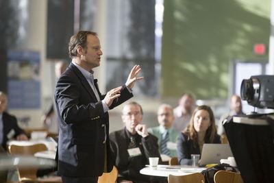 public-speaking-presentation