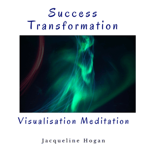 success transformation audio