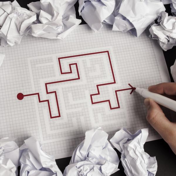 career-coaching-maze
