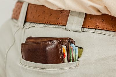 money-beliefs-spending-wallet