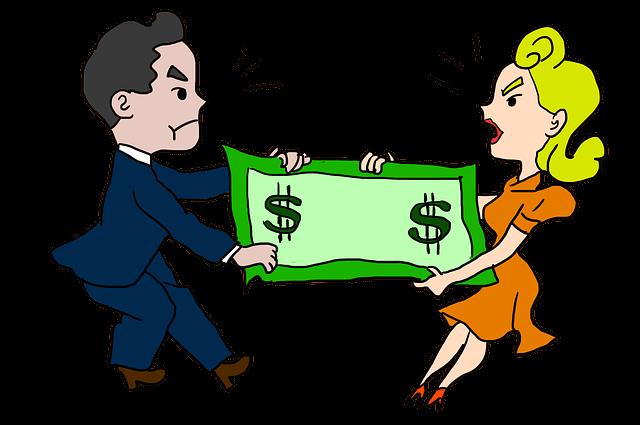 money-couple-small