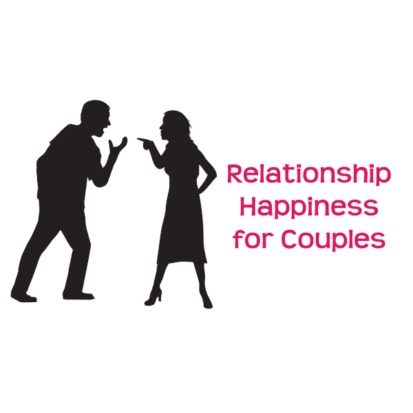 relationshiphappiness2