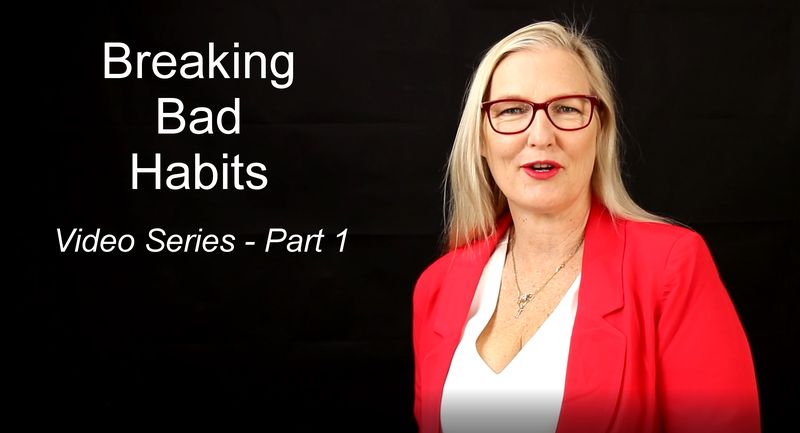breaking bad habits featured pic