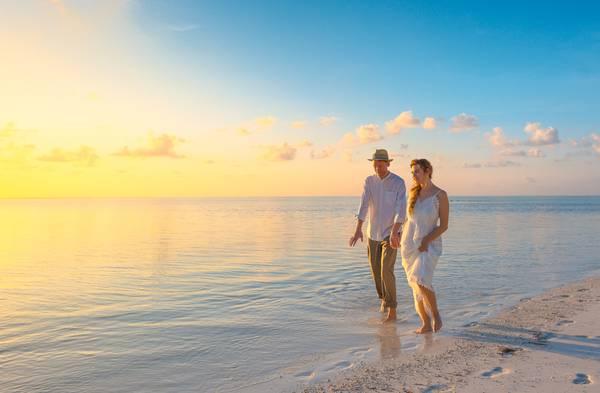 Save My Marriage | Jacqueline Hogan – Counselling Bendigo