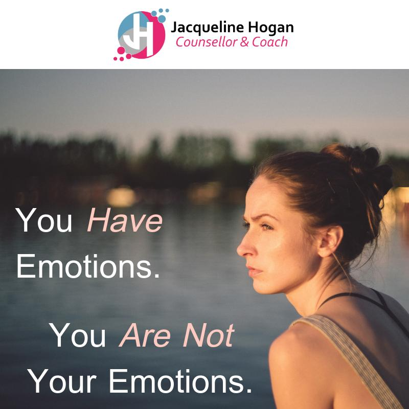 you-have-emotions