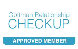 Gottman Therapist