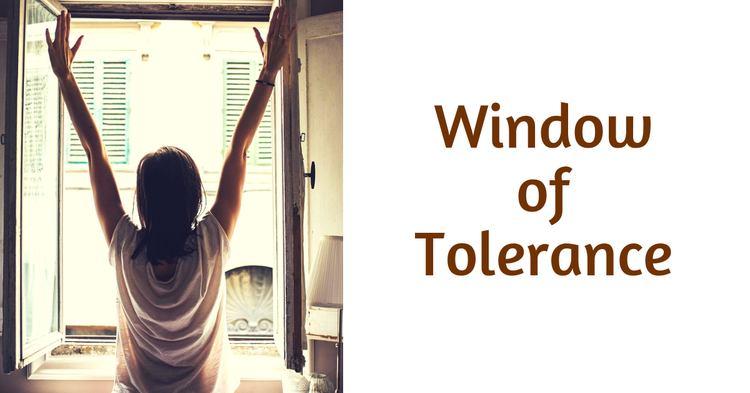 window-of-tolerance-cover