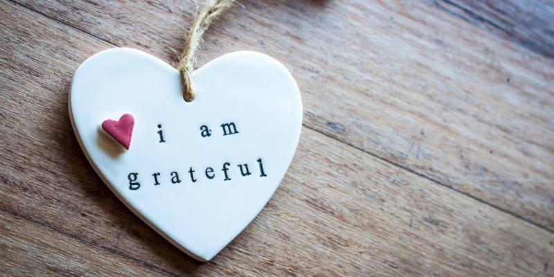 grateful-relationships