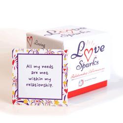 love-sparks-sidebar