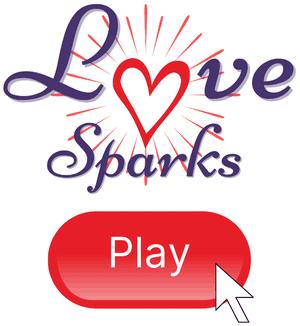 play love sparks