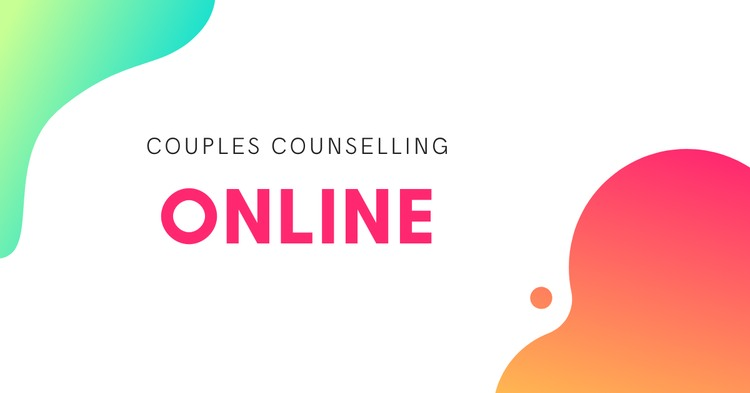 couples-counselling-online-cover