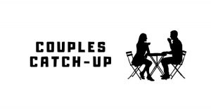 couples-catchup
