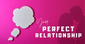 perfect relationship cover