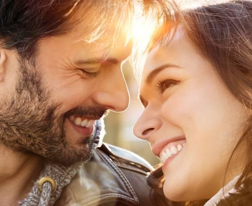 couple quiz love